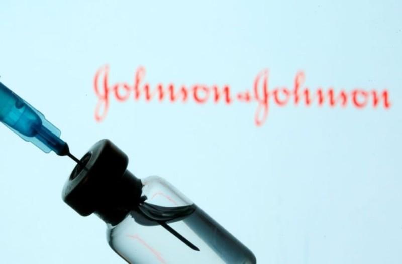 Κορωνοϊός: Ραγδαίες εξελίξεις για το εμβόλιο της Johnson & Johnson