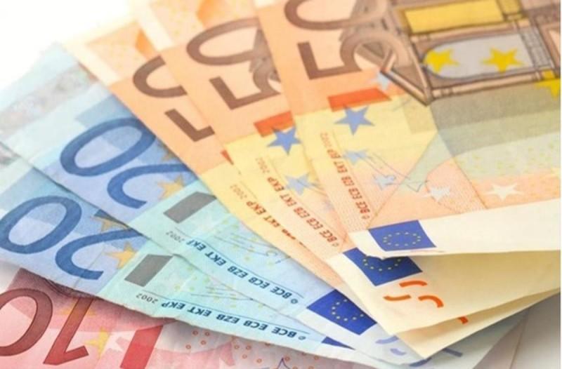 Πότε πληρώνεται για τον Ιανουάριο το επίδομα 534 ευρώ