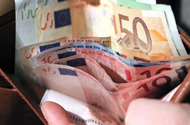 Επίδομα 534 ευρώ για καλλιτέχνες: Ποιοι είναι δικαιούχοι για Νοέμβριο-Δεκέμβριο