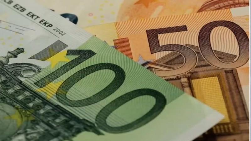 Επίδομα 400 ευρώ: Πώς θα δοθεί σε 150.000 επιστήμονες - Τα κριτήρια (Video)