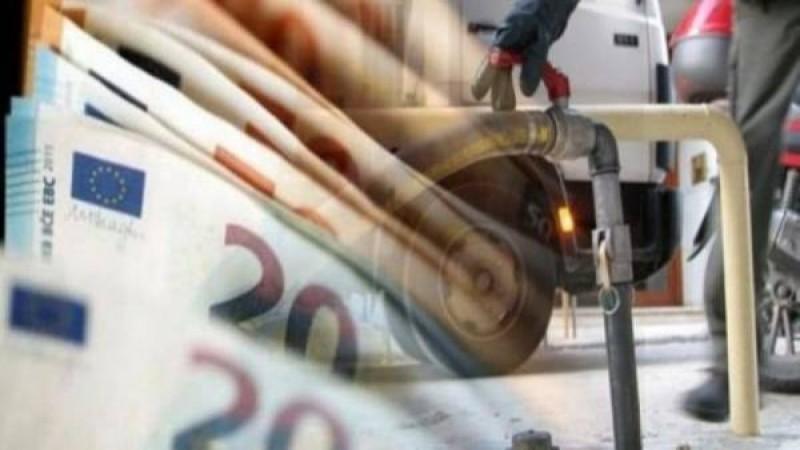 Επίδομα θέρμανσης: Αντίστροφη μέτρηση για τις πληρωμές - Αναλυτικά τα ποσά