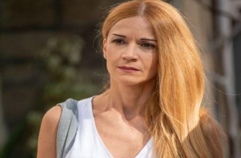 Έξαψη: Η αποκάλυψη που θα κάνει την Εβίτα να καταρρεύσει (Video)