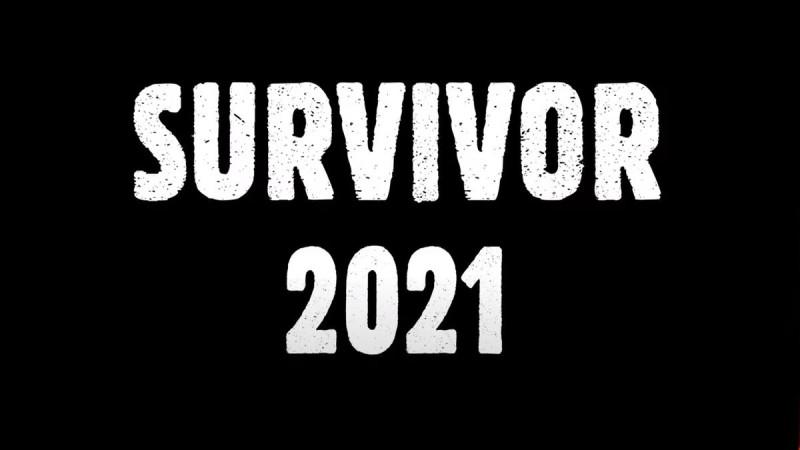 Survivor spoiler 25/01, vol.2: Αυτός είναι ο πρώτος υποψήφιος προς αποχώρηση!