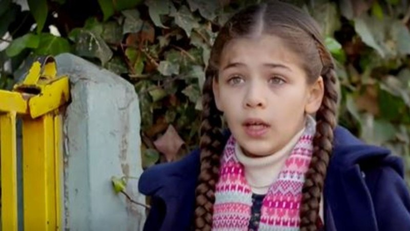Η Elif επιστρέφει στο σπίτι της Βιλντάν: Όλες οι εξελίξεις!