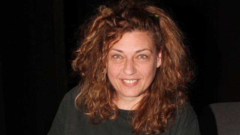 Έξαλλη η Φαίη Κοκκινοπούλου: «Έχεις τεράστιο θράσος ρε Κιμούλη»