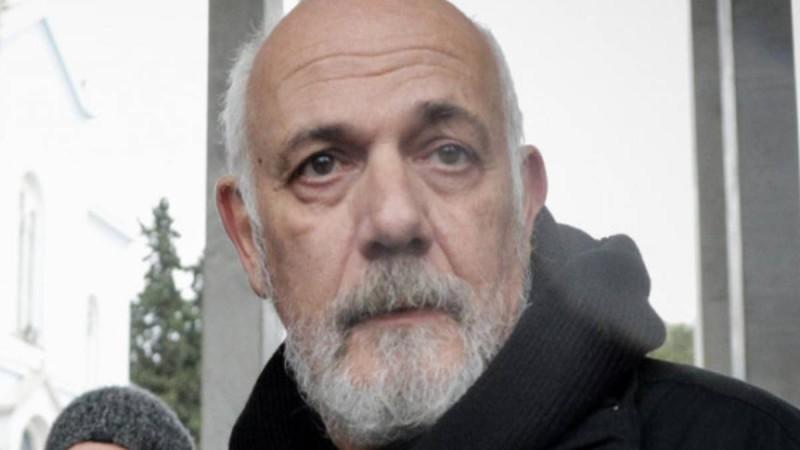 Γιώργος Κιμούλης: Ποιος είναι ο ηθοποιός που κατήγγειλαν για ψυχολογική, σωματική και λεκτική βία