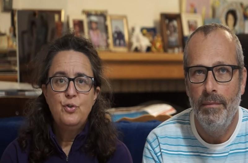 Έκκληση από τους γονείς της 17χρονης στην Κρήτη: «Δώσε μας ένα σημάδι ότι είσαι καλά»