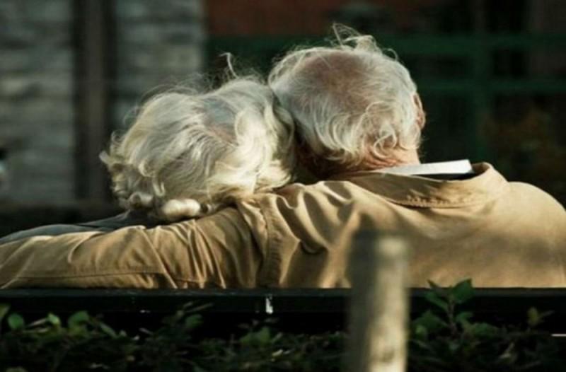 Μαρτυρία σοκ για το ηλικιωμένο ζευγάρι στην Αιτωλοακαρνανία