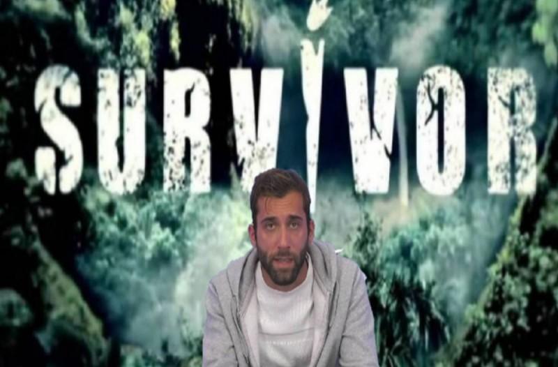 Survivor spoiler: Είπε το
