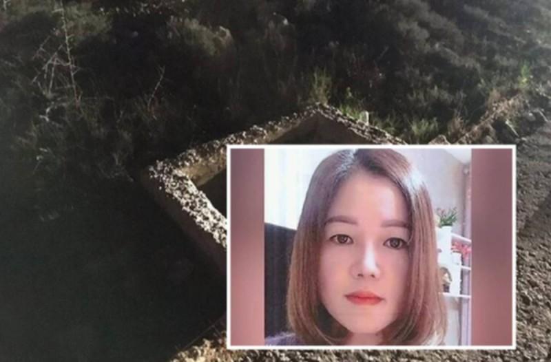 Έγκλημα στα Βίλια: Οι επισκέψεις του θύματος σε δύο καζίνο παραμονές της δολοφονίας φέρνουν την ανατροπή!