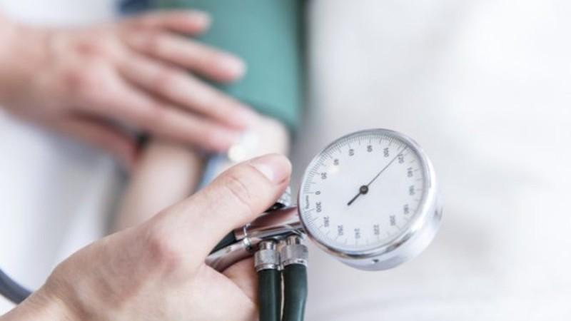 Κορωνοϊός: Δείτε ποια υποκείμενα νοσήματα αυξάνουν τον κίνδυνο