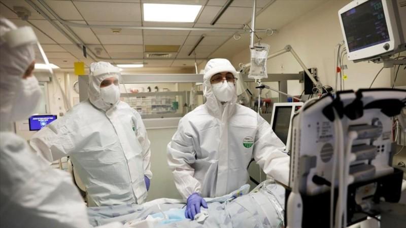 νέος ιός μετά τον κορωνοϊό