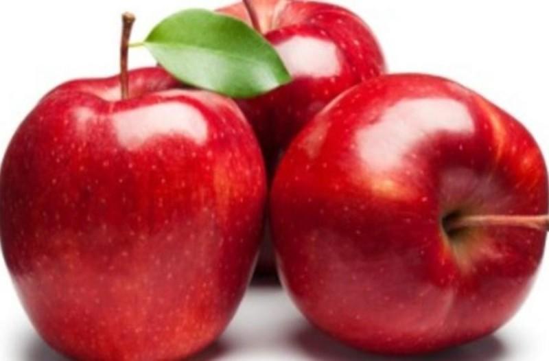 Το φρούτο που μπορεί να ρίξει την χοληστερίνη 40% σε ένα μήνα