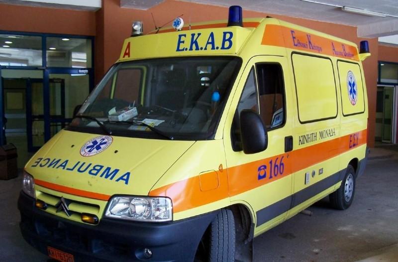 Συναγερμός στη Χαλκίδα: Γυναίκα βρέθηκε νεκρή σε παραλία