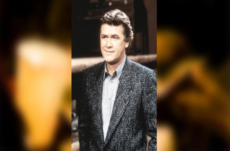 Πέθανε ο ηθοποιός John Reilly