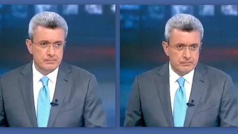 Έξαλλος ο Νίκος Χατζηνικολάου - Ξέσπασε στο twitter -