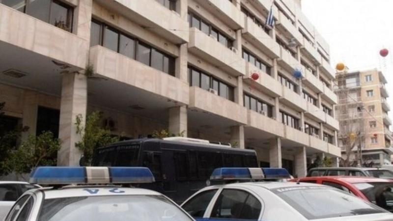 Πάτρα: Παραδόθηκε ο φερόμενος ως δράστης για τη δολοφονία του 27χρονου