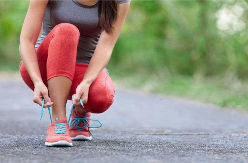 Περπάτημα: Πόση ώρα χρειάζεται για να χάσετε ένα κιλό