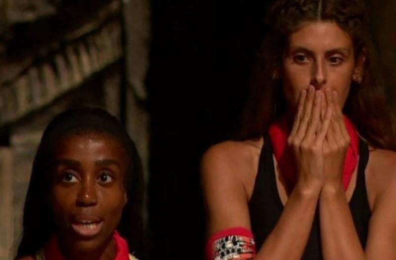 Survivor: Επιζητούσε το κράξιμο με Σαλαγκούδη ο ΣΚΑΙ - Το μεγάλο κόλπο για να