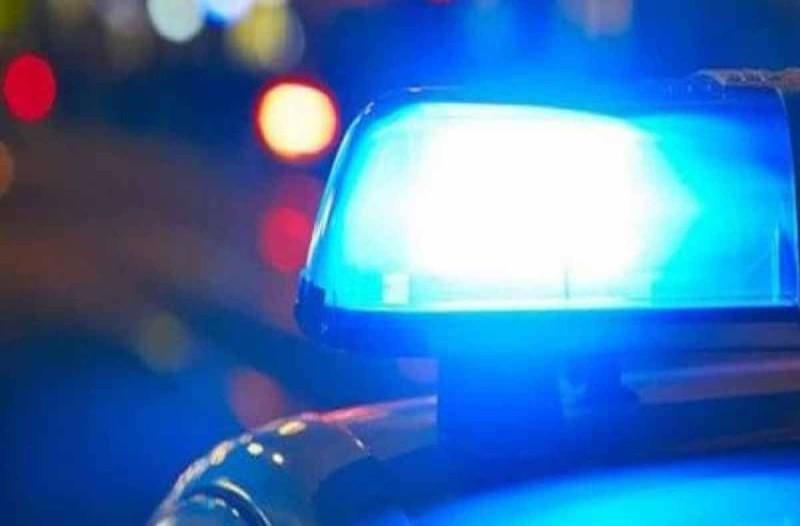 Φρικτό έγκλημα: 10 άτομα βίασαν και σκότωσαν 36χρονη