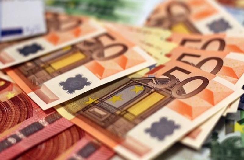 Αναστολές πληρωμών: Ανοιχτό το ενδεχόμενο παράτασης για φορολογικές και ασφαλιστικές υποχρεώσεις μετά τον Απρίλιο