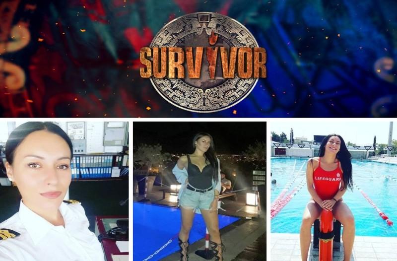 Survivor spoiler - Μαριάνθη Καλατζάκη: Αυτή είναι η παίκτρια που μπαίνει την Κυριακή στην ομάδα των Μαχητών!