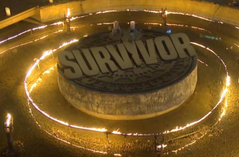 Survivor spoiler 05/01, vol.2: Ποιος είναι ο δεύτερος υποψήφιος προς αποχώρηση;