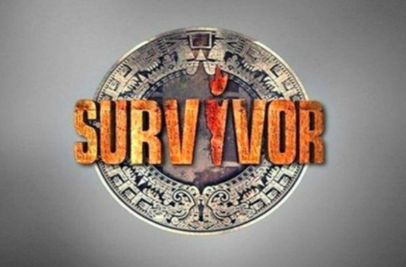 Survivor spoiler 05/01 vol.2: Μεγάλη ανατροπή με τον δεύτερο υποψήφιο προς αποχώρηση!