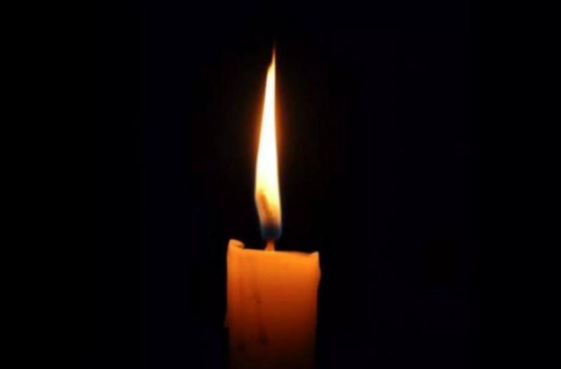 Είδηση σοκ: Νεκρή πασίγνωστη 38χρονη ηθοποιός από κορωνοϊό!
