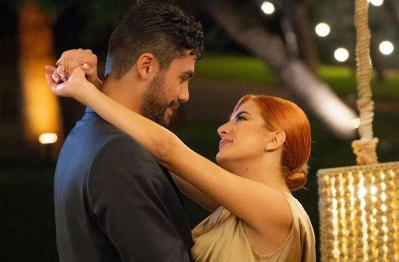 The Bachelor: Προσπαθεί... να τα μαζέψει ο Βασιλάκος για τη σχέση με την Νικολέττα - Μετά τον χωρισμό αποφάσισε να…