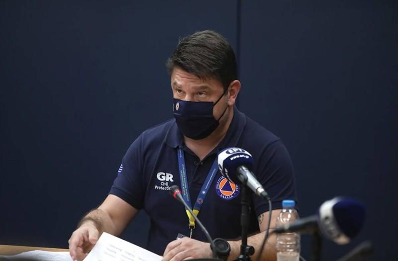 Έκλεισε η απόφαση: Αυτά τα μέτρα ανακοινώνει ο Νίκος Χαρδαλιάς για το λιανεμπόριο