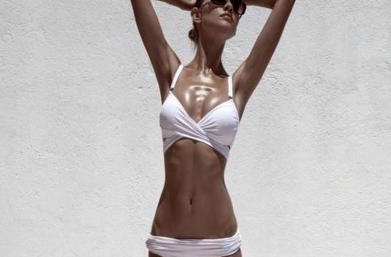 10 τρόποι για να χάσεις κιλά χωρίς γυμναστική και δίαιτα!