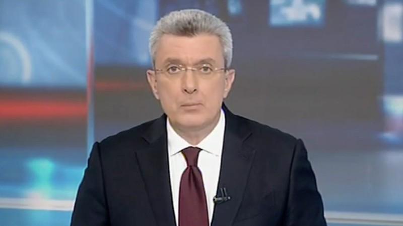«Σεισμός» στον ΑΝΤ1 με τον Νίκο Χατζηνικολάου: «Τάραξε» τους πάντες με την ανακοίνωσή του