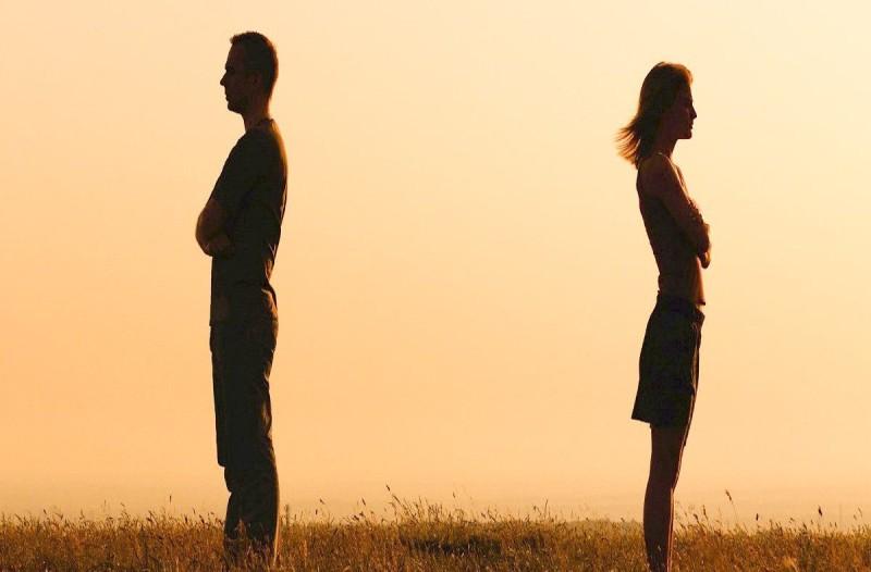 Οι 6 λόγοι που μπορεί να σε χωρίσει κάποιος