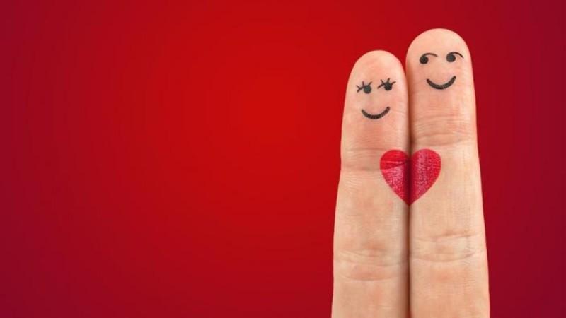 Ζώδια: Πώς συμπεριφέρονται όταν ερωτεύονται!