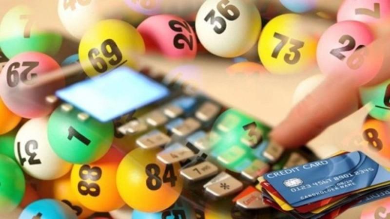 Φορολοταρία: Κλήρωσε για 1.000 τυχερούς - Πώς θα δείτε αν κερδίσατε