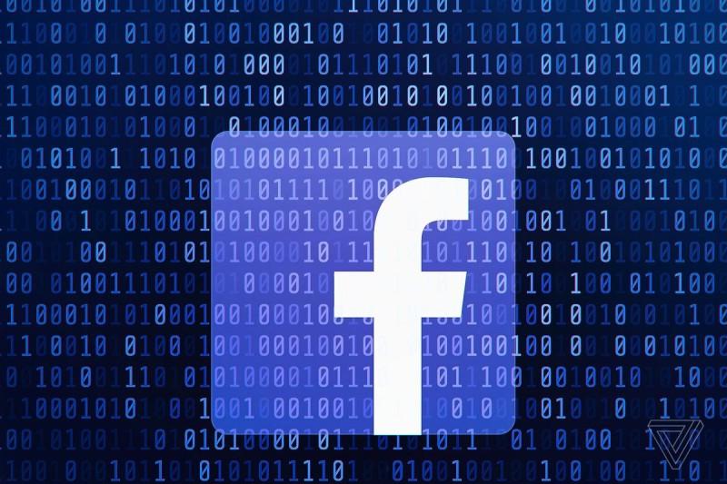 Facebook - Προφιλ