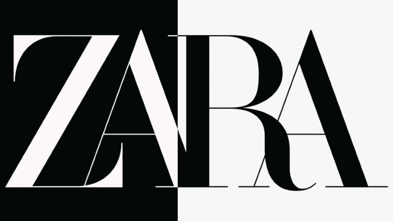 ZARA: Το φόρεμα που δεν πρέπει να λείπει από την ντουλάπα σας σε τιμή έκπληξη!