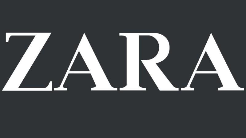 ZARA: Πλεκτή ζακέτα μόνο με 12,99€ από 22,95
