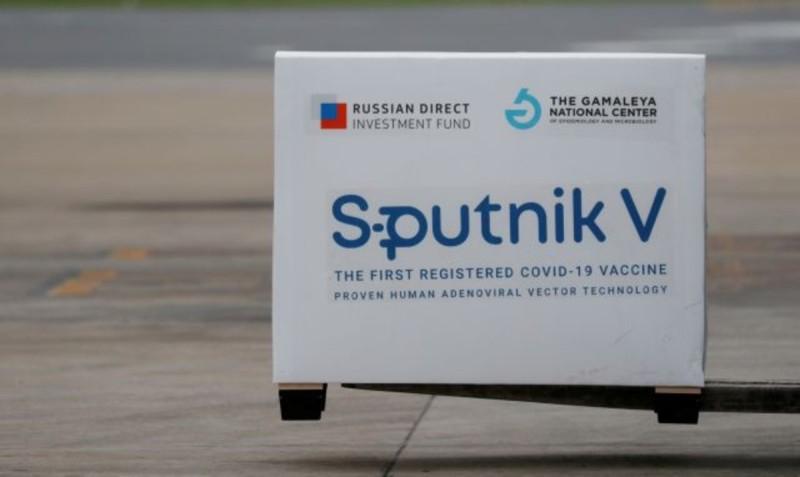 Εμβόλιο Sputnik V: Αποτελεσματικό στα παραλλαγμένα στελέχη του κορωνοϊού