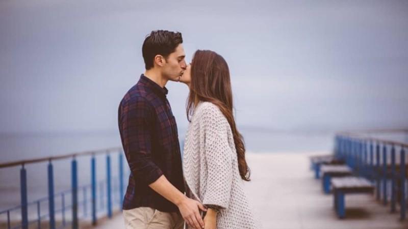 Τα 10 ζευγάρια του ζωδιακού που ταιριάζουν και θα μείνουν για πάντα μαζί