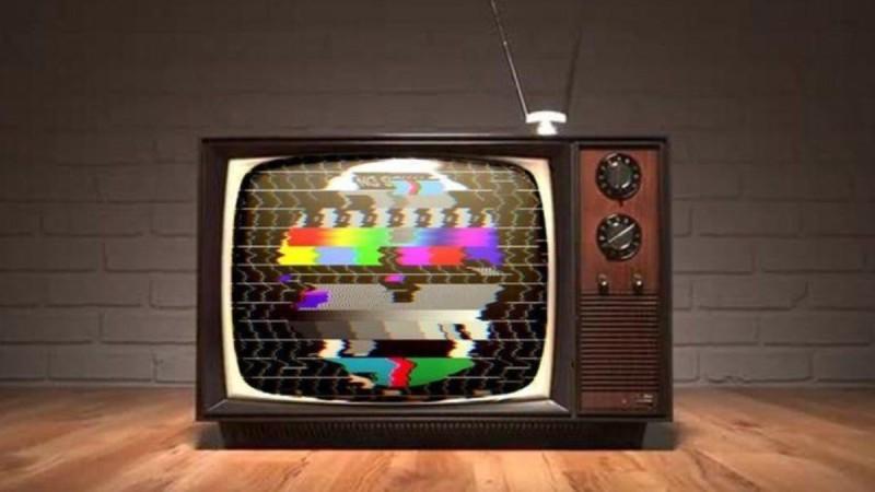Τηλεθέαση 21/02: Αναλυτικά τα νούμερα της Κυριακής!