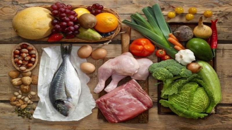 Τρόφιμα: Τι αλλάζει στην ημερομηνία λήξης - Όλα όσα πρέπει να γνωρίζουν οι καταναλωτές (Video)