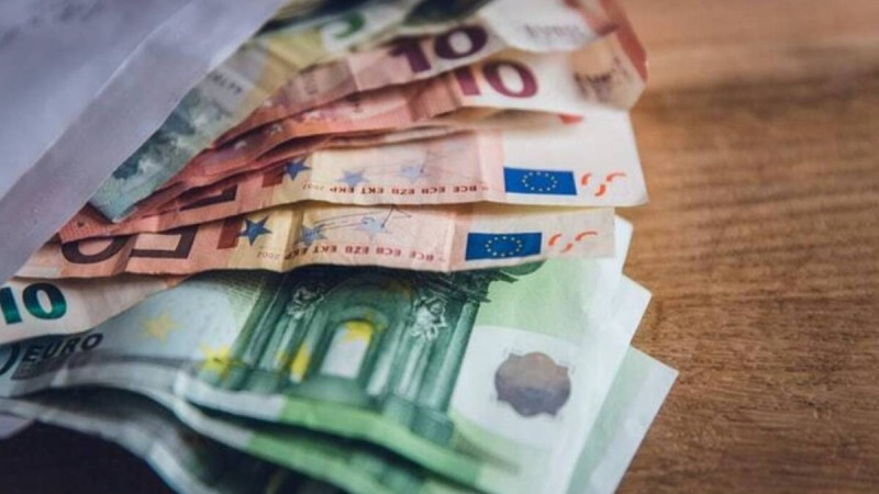 Ευχάριστες εξελίξεις με τα αναδρομικά και συντάξεις ΔΕΚΟ, ΙΚΑ, ΝΑΤ, ΟΑΕΕ! Τι ισχύει για το επίδομα 534 ευρώ