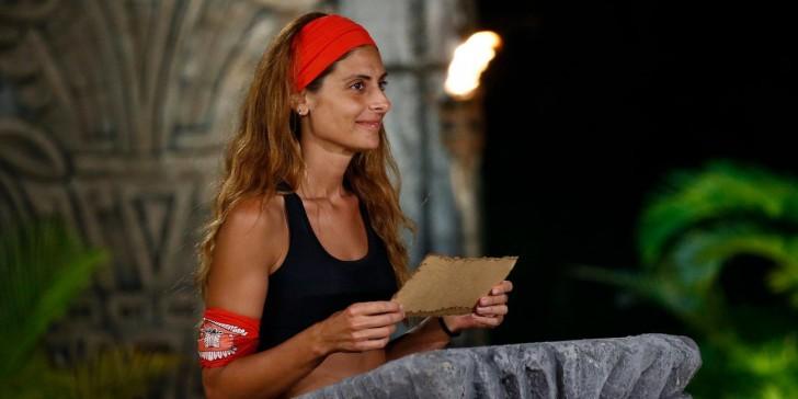 Survivor spoiler 26/02: Η Ανθή ζήτησε από την παραγωγή