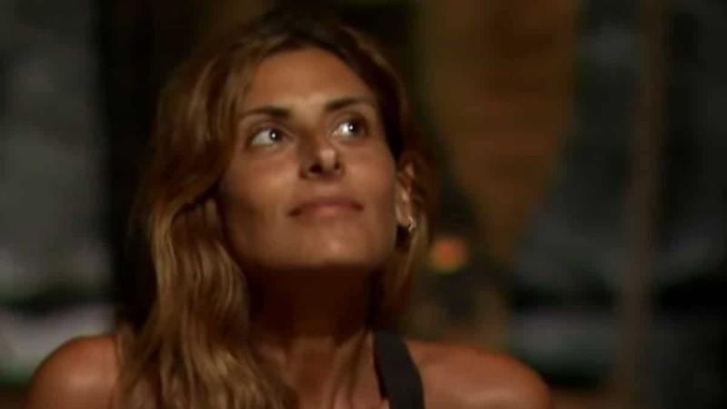 Survivor spoiler: Με συμβόλαιο 2 μηνών στο Survivor η Ανθή Σαλαγκούδη