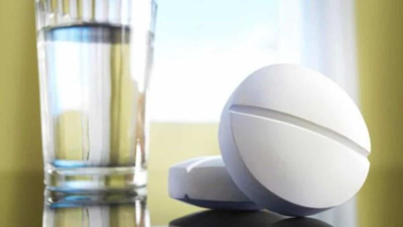 Η ασπιρίνη μπορεί να βοηθήσει στην καταπολέμηση του καρκίνου του παχέος εντέρου