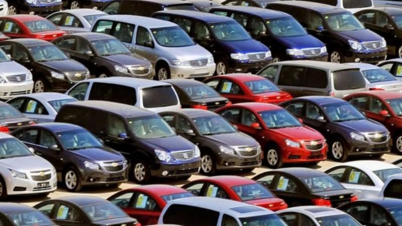 Επιδότηση ως 3.000 ευρώ για αγορά αυτοκινήτου: Πώς θα την πάρετε