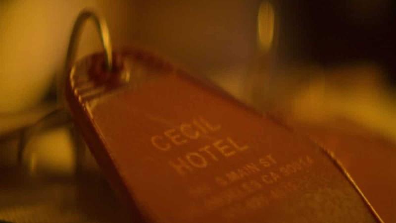 Δολοφονίες, αυτοκτονίες και μυστηριώδεις θάνατοι στο ξενοδοχείο Cecil - Το Netflix ξετυλίγει το κουβάρι των 80 νεκρών σε 10 χρόνια