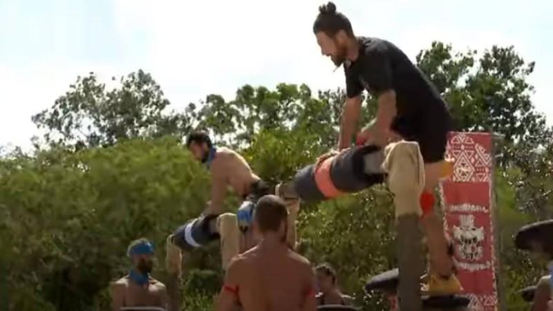 Survivor spoiler 03/02: Ποια ομάδα κερδίζει το έπαθλο της επικοινωνίας!